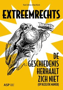 Extreemrechts