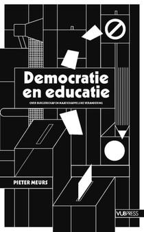 Democratie en educatie