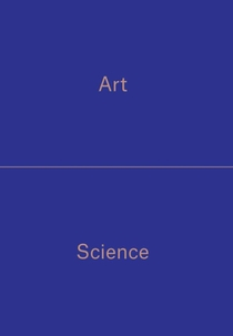 Mindblowers: where art and science meet