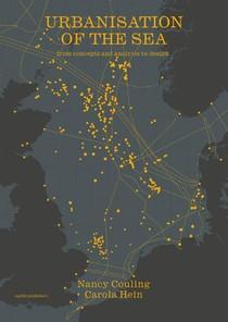 Urbanisation of the Sea