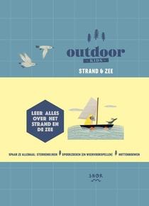 Outdoor Kids: Strand & zee
