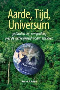Aarde, tijd, universum