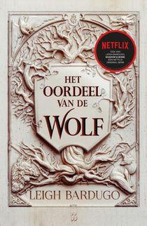 Het oordeel van de wolf
