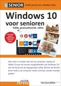 Windows 10 voor senioren 5e editie