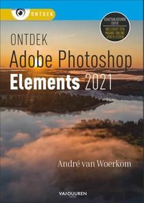 Ontdek Photoshop Elements 2021
