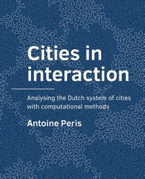 Cities in - interaction