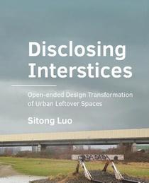Disclosing Interstices