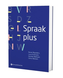 Spraak plus
