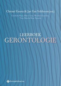 Leerboek Gerontologie