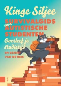 Survivalgids voor autistische studenten