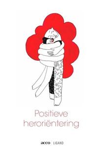 Positieve heroriëntering