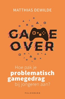 Game over