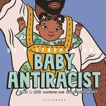 Baby Antiracist