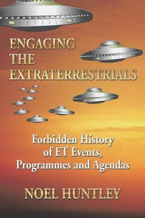 ENGAGING THE EXTRATERRESTRIALS