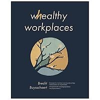 Whealthy Workplaces