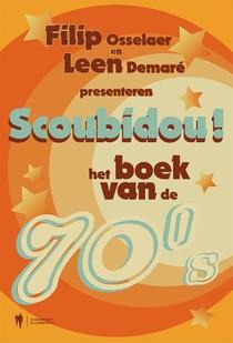 Filip Osselaer en Leen Demaré presenteren Scoubidou!