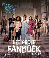 Het Grote Fanboek 2