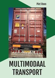 Multimodaal Transport
