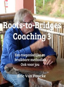 Roots-to-Bridges coaching methodiek