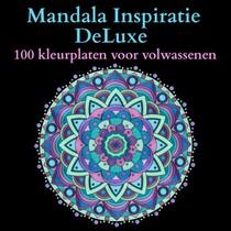 Mandala Inspiratie DeLuxe