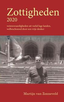 Zottigheden 2020
