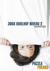300X DOOLHOF NIVEAU 2