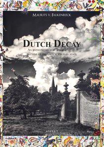 Dutch Decay