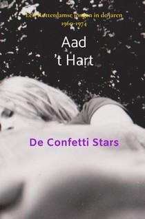 De Confetti Stars