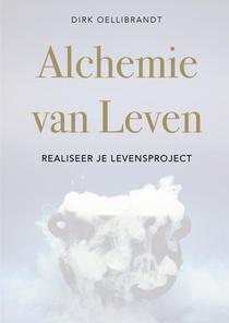Alchemie van Leven