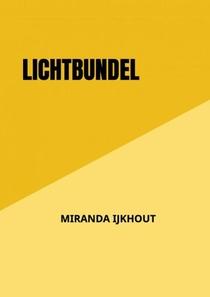 Lichtbundel