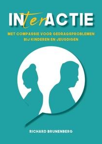 INterACTIE