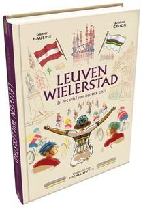 Leuven Wielerstad