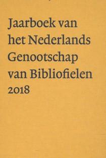 Nederlands Genootschap van Bibliofielen 2018