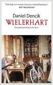 Wielerhart