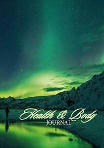 Health&Body Journal