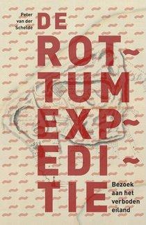 De Rottum Expeditie