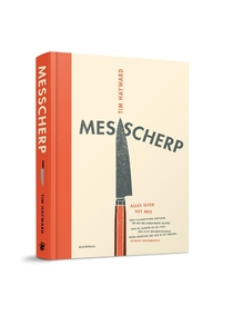 Messcherp