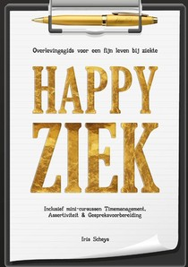 Happy Ziek