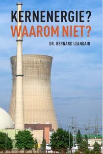 Kernenergie?