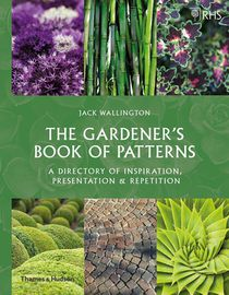 The Gardener's Book of Patterns