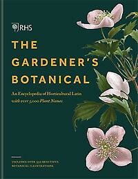 RHS Gardener s Botanical