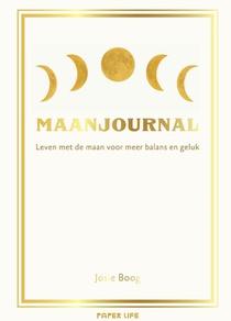 Maanjournaal