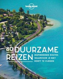 80 duurzame reizen