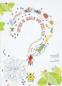 Ontdek de wereld van insecten