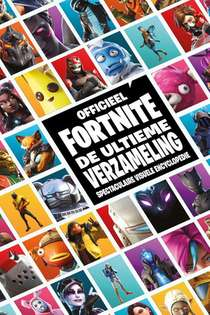 Officieel Fortnite