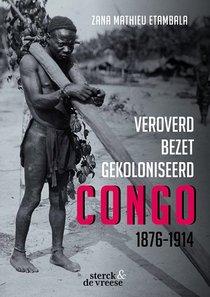 Congo 1876-1914