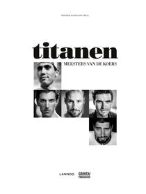 Titanen