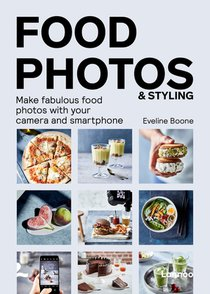 Food Photos & Styling