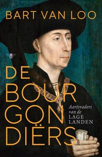 De Bourgondiers