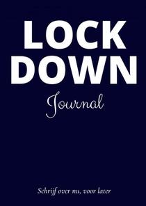 LOCKDOWN Journal